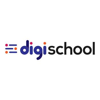 Digi School Online Class