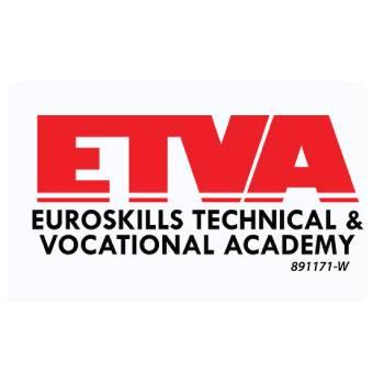 ETVA (Dual Certificate with ETVA)